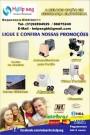 H@lpsegbh Serviços & Manutenção segurança Eletrônica –  Telefone- (31) 30514615 / 92894529 / 86875240 – Rua dos Namorados ,58 São Marcos  E-mail- helpsegbh@gmail.com